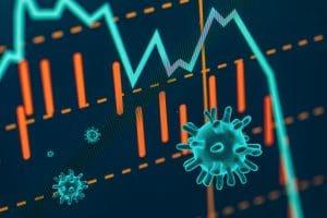 marchés financiers coronavirus