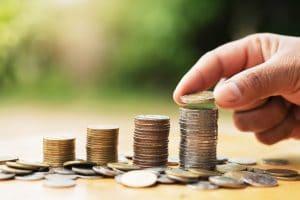 économiser argent université immobilier