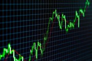 rebond marchés financiers volatilité coronavirus