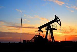 secteur pétrole opportunités