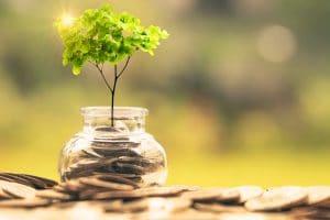 fructifier patrimoine argent