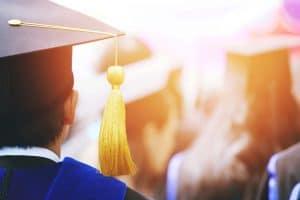 enseignement supérieur éducation imposture