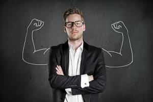 entrepreneur création d'entreprise