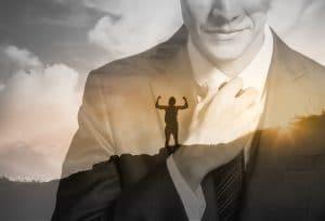 antisèche création d'entreprise entreprendre