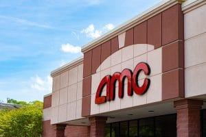 AMC Amazon OPA rachat