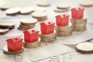 immobilier locatif FAQ de Zach