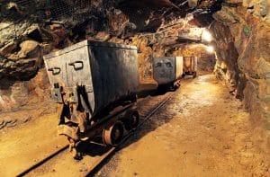 investissement foncier minier FAQ de Zach