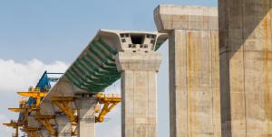rénovation infrastructures investisseurs