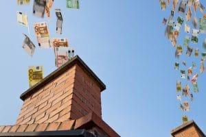 maison actif financier