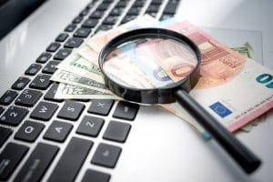générer revenus en ligne