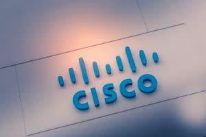 Cisco rachats Nokia Ericsson 5G