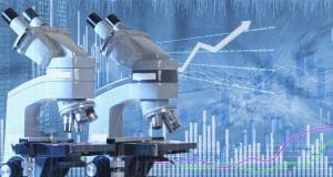 biotech investissement