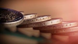 investir intelligence financière pièces