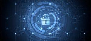 cybersécurité actions