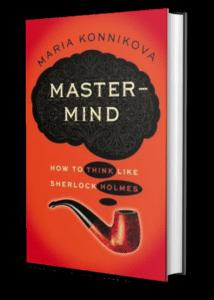 Mastermind livre